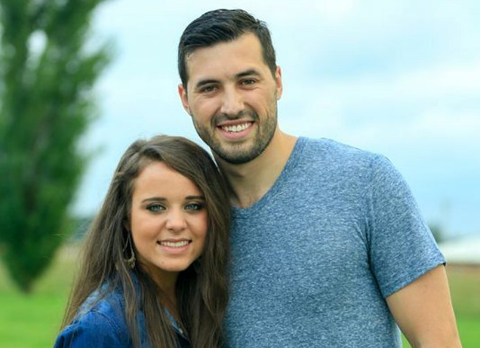 Jinger Duggar Is Engaged to Former Pro Soccer Player Jeremy Vuolo