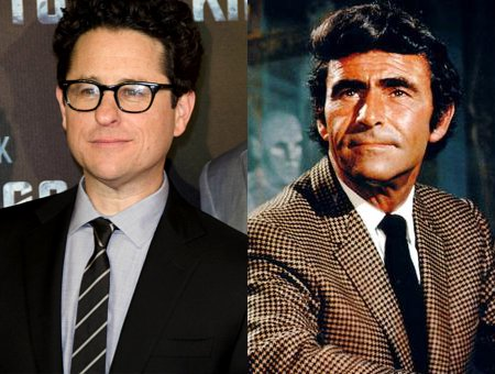 J.J. Abrams Developing Rod Serling's Final Screenplay as Miniseries