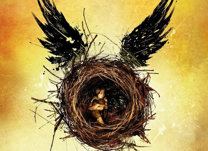 J.K. Rowling Clarifies 'Harry Potter and the Cursed Child' Is NOT a Novel