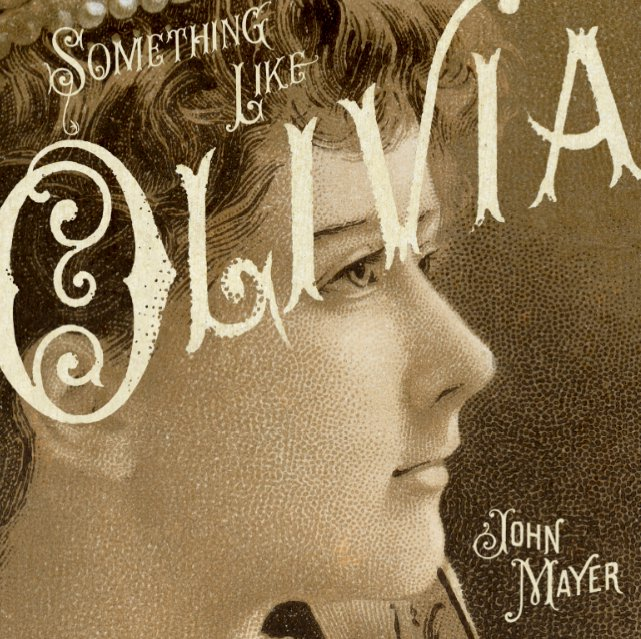 John Mayer Premieres New Music Video 'Something Like Olivia'