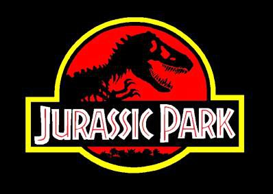 'Jurassic Park IV' Moves Forward With 'Rise of the Planet of the Apes' Scribes