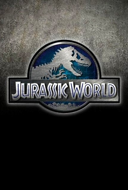 'Jurassic World' Will Take Place 22 Years After 'Jurassic Park'