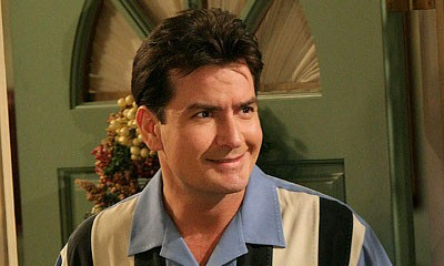 Charlie Sheen got fired from his CBS show