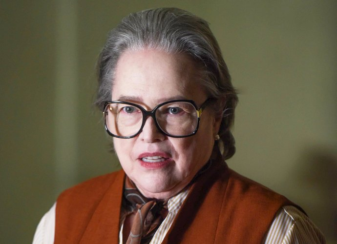 Kathy Bates Is Returning for 'American Horror Story' Season 8