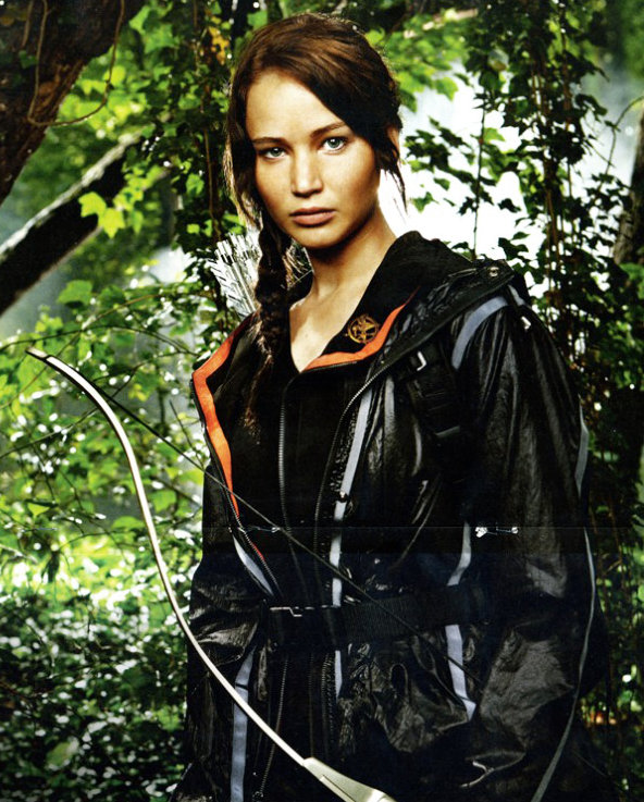 The_hunger_games_katniss_everdeen