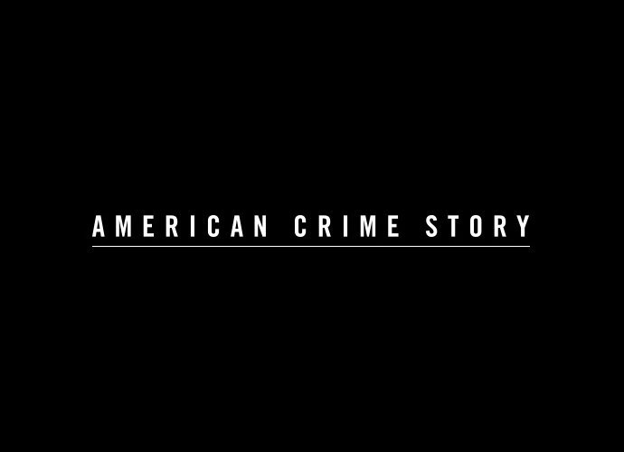 Foto: 'Katrina: American Crime Story' Sets New Source Material, Undergoes Major Cast Overhaul