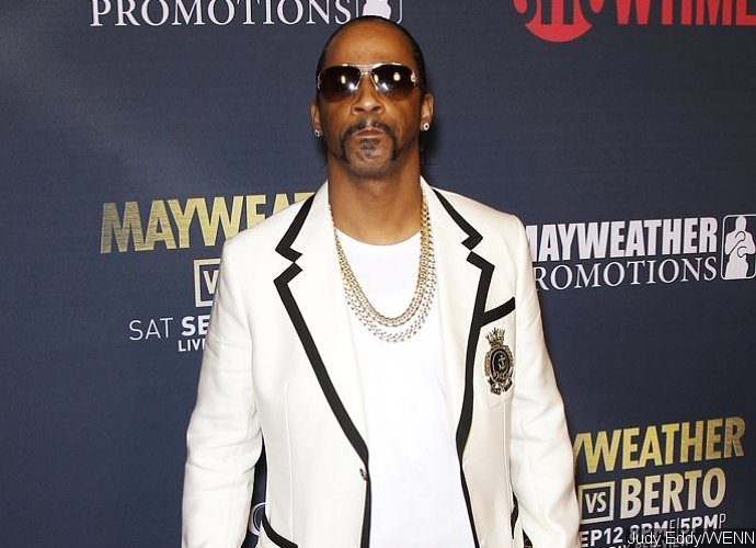 Katt Williams Arrested for Allegedly Assaulting a Woman