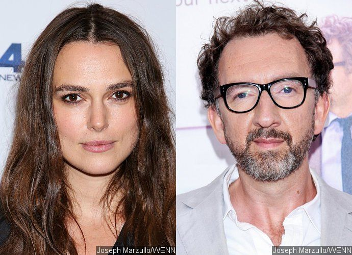 Keira Knightley Defended by Directors and Fellow Stars After John Carney Trashed Her