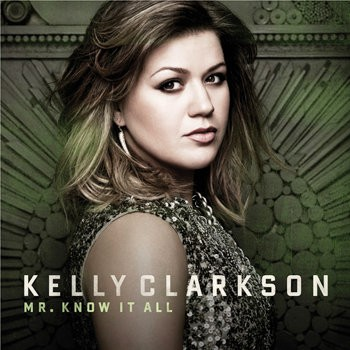 Kelly Clarkson to Release New Album 'Stronger' in October, Confirms First Single