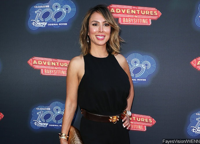 'The Real Housewives of Orange County' Star Kelly Dodd Downsizes Her 32G Boobs