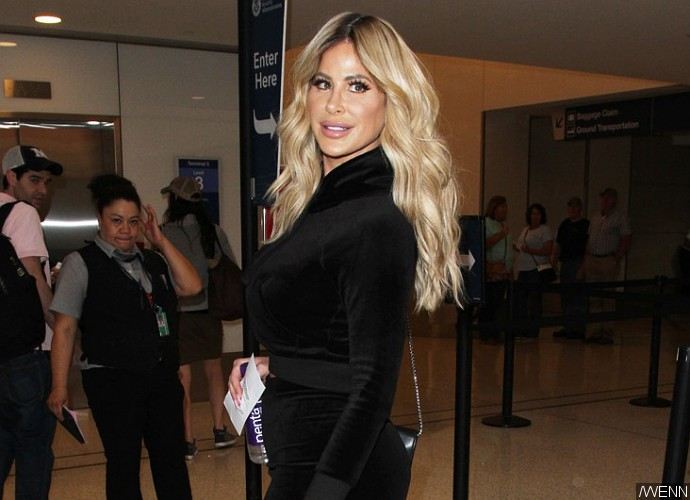 Kim Zolciak Sparks Outrage After Saying She Wants a 7th Baby