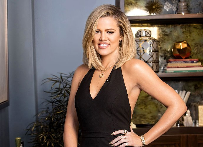 'Kocktails with Khloe' Is Canceled by FYI, but Khloe Kardashian Keeps a Positive Attitude