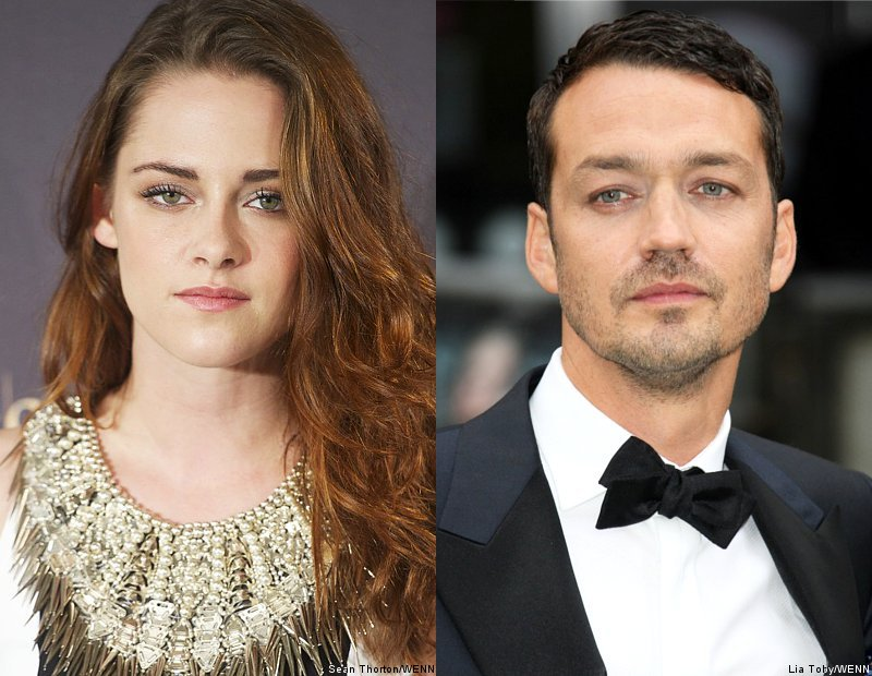 Report: Kristen Stewart Signs On to 'Snow White' Sequel but Rupert Sanders Is Out