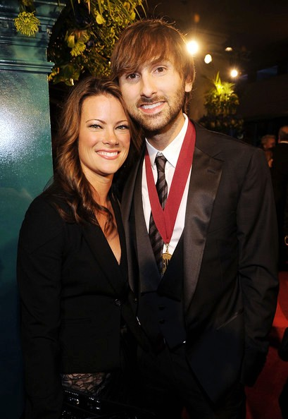 Lady Antebellum's Dave Haywood Gets Engaged, Details of Proposal Shared