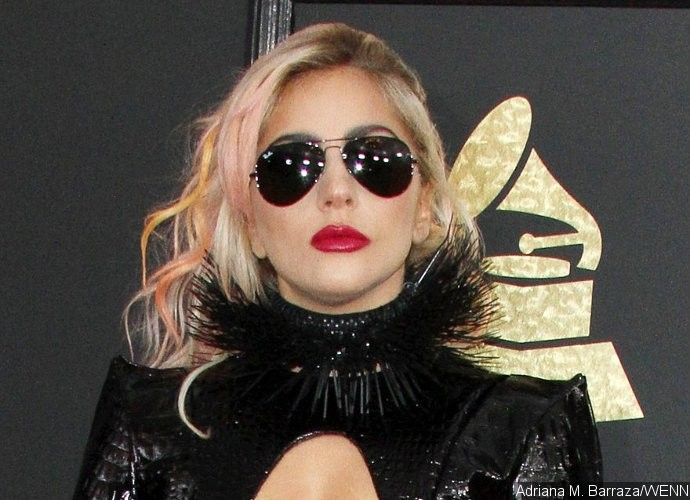 Lady GaGa Plans to Channel Inner Beyonce at Coachella
