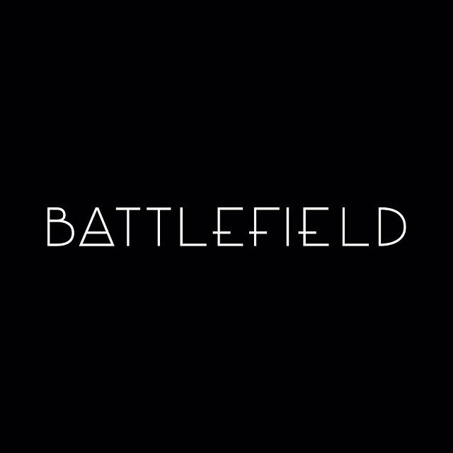 Lea Michele Debuts Second Single 'Battlefield'