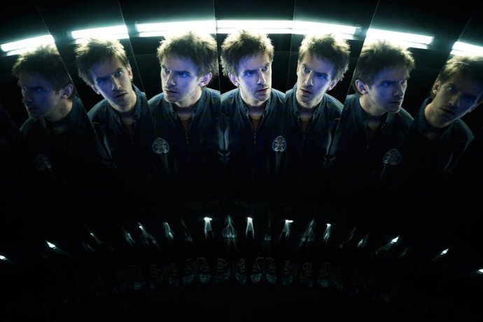 'Legion' Season 2 Gets April Premiere Date