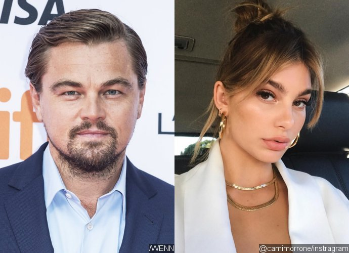 Barbara palvin dating justin bieber 5
