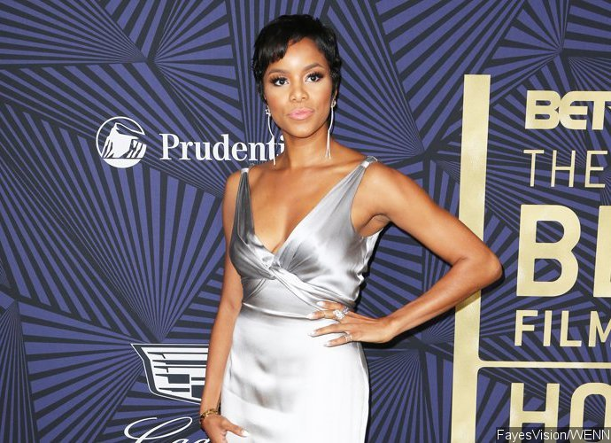 LeToya Luckett Is Engaged, and The Proposal Video Will Melt Your Heart
