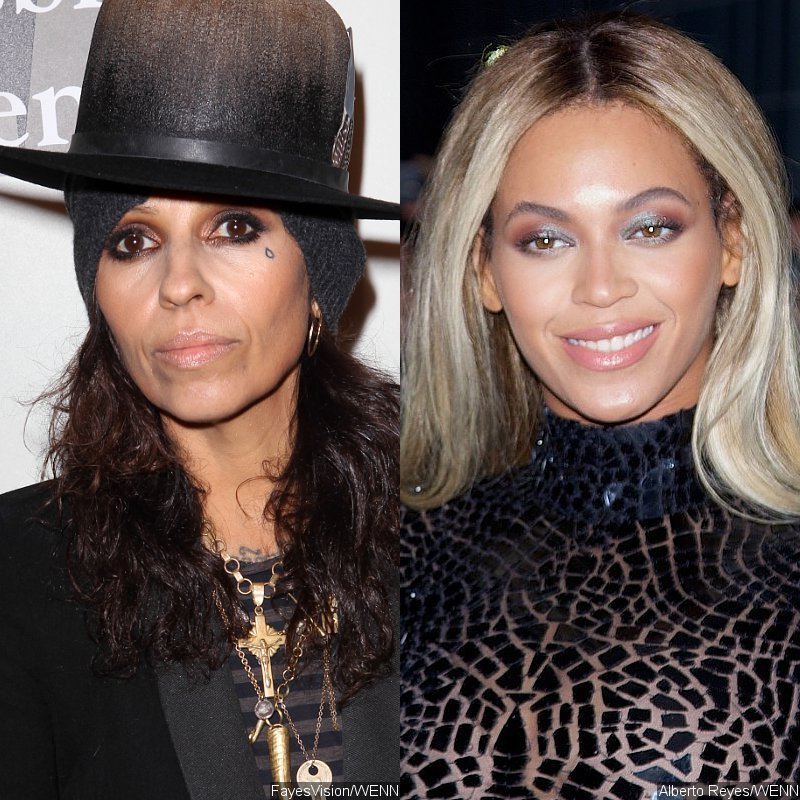 http://www.aceshowbiz.com/images/news/linda-perry-questions-beyonce-s-songwriting-skill.jpg
