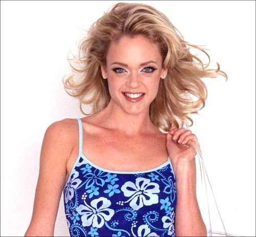 Lisa Robin Kelly Took No Drugs Prior to Her Death