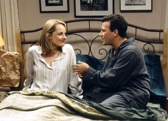 'Mad About You' Revival Is in the Works
