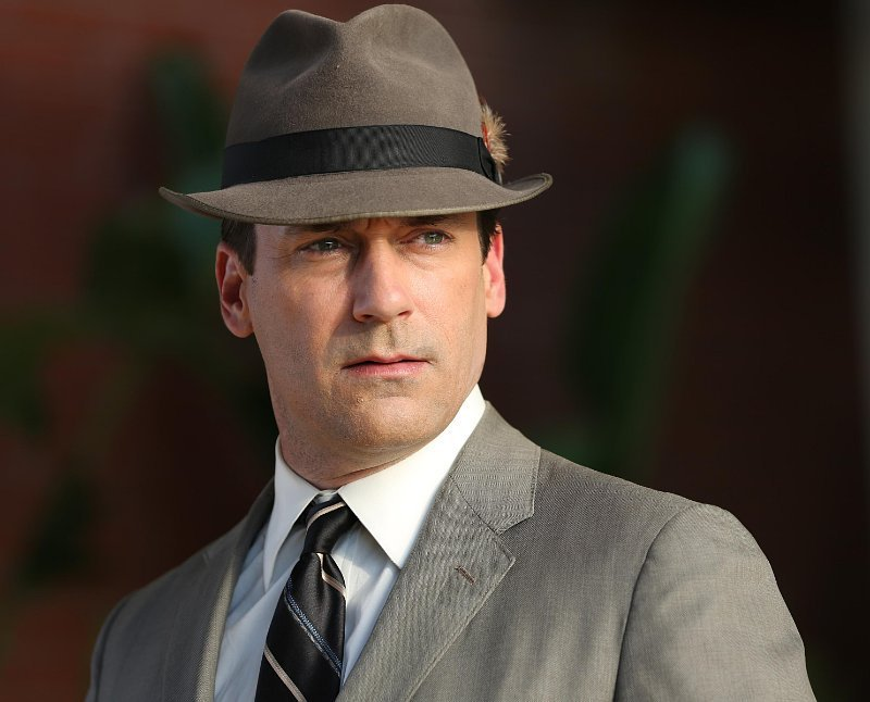 'Mad Men' Posts Lowest Ratings for Season Premiere Since 2008