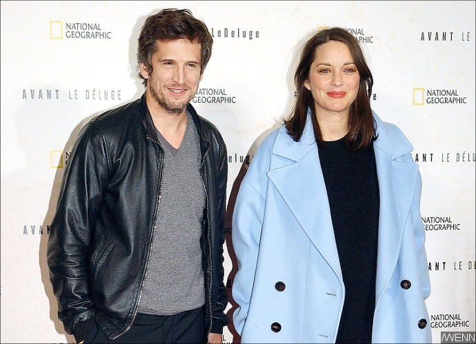 Marion Cotillard Welcomes Baby No. 2 With Guillaume Canet - Is It a Boy or a Girl?