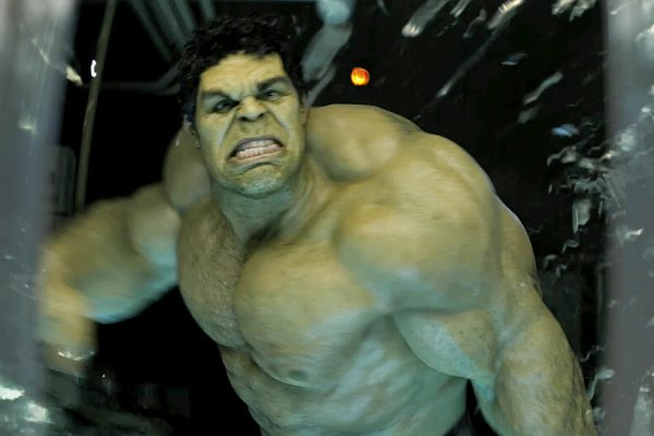 http://www.aceshowbiz.com/images/news/mark-ruffalo-talks-about-possibility-of-hulk-solo-movie.jpg