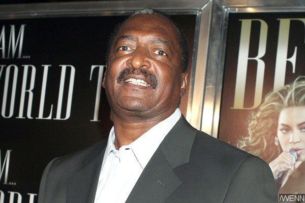 Mathew Knowles Says 'A Few' Destiny's Child Projects Are in the Works