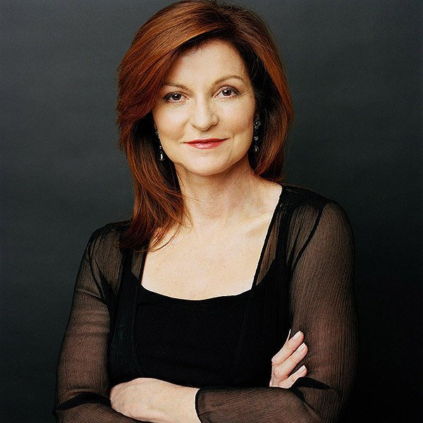 Maureen Dowd Tought She Would Die After Consuming Pot Candy Bar