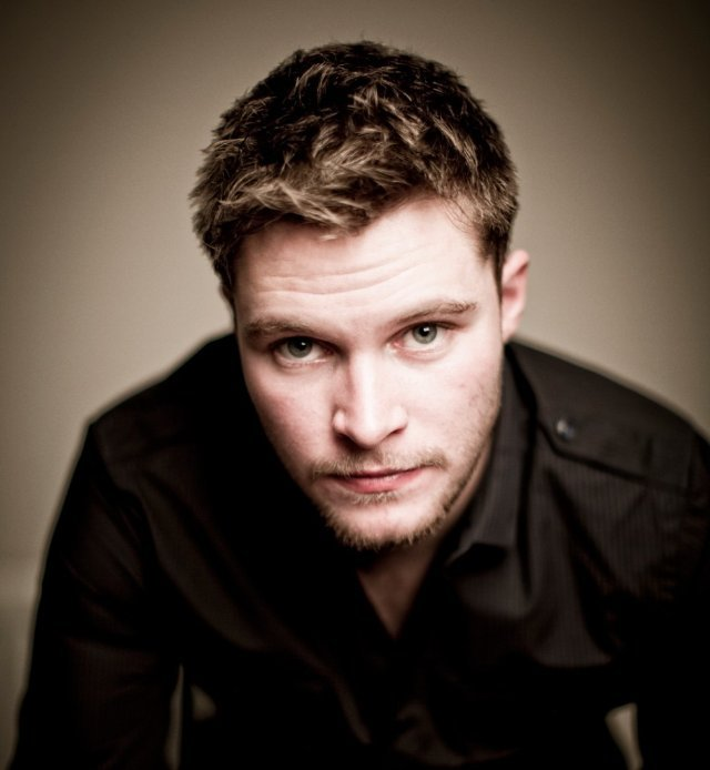 Michael Bay Officially Hires Jack Reynor for 'Transformers 4', Teases New Trilogy