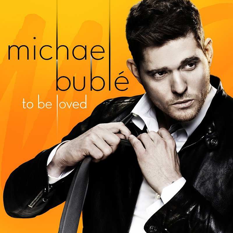 Michael Buble Lands Fourth No. 1 Album on Billboard 200