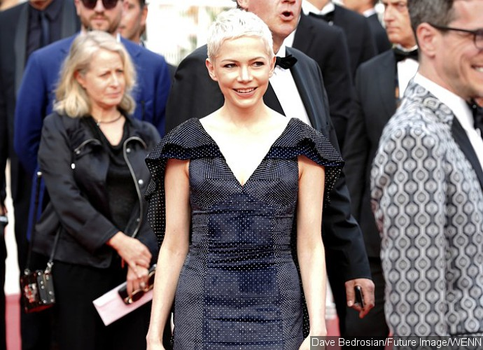 Michelle Williams Has a New Boyfriend - Who Is the Lucky Guy?