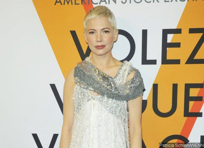 Michelle Williams Is Engaged to Financier Beau Andrew Youmans