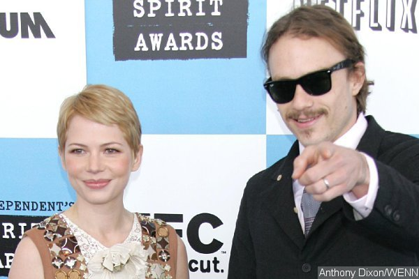 Michelle Williams Sells Brooklyn House She Shared With Heath Ledger for $8.8M