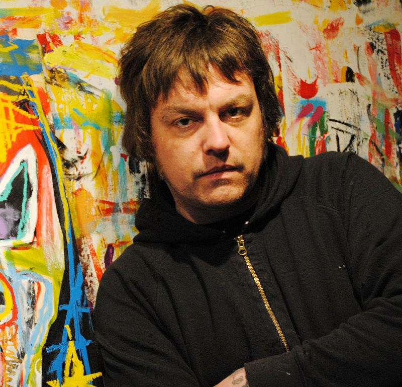 Mikey Welsh Predicted His Own Demise Two Weeks Before Being Found Dead