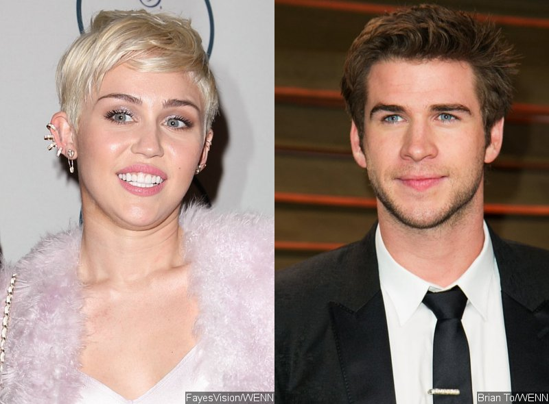 Miley Cyrus Seemingly Slams Liam Hemswoth in Concert Rant