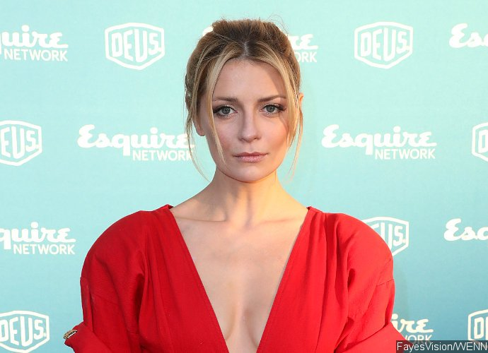 Mischa Barton Reveals She Was Drugged With GBH Prior to Hospitalization