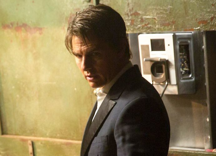 'Mission: Impossible 6' Set for Summer 2018 Release