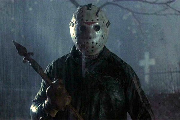 More Plot Details on 'Friday the 13th' TV Series Revealed