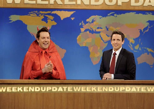Mormon-Owned NBC Affiliate to Air First-Run Episodes of 'Saturday Night Live'
