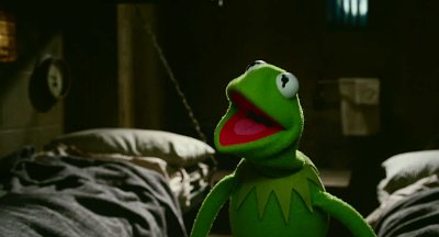 'Muppets Most Wanted' Trailer: Kermit Mistakenly Lands in Jail