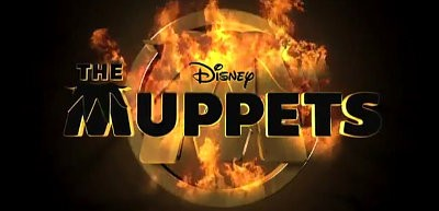 'Muppets' Parodies 'Hunger Games' in Latest Promo Video