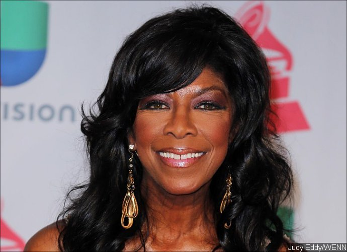 Natalie Cole's Family Furious Over Improper Tribute to Late Singer at Grammy Awards 2016