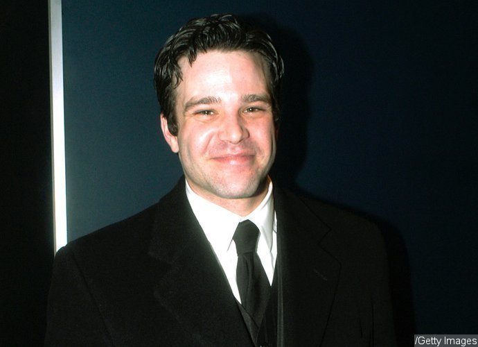 'One Life to Live' Actor Nathaniel Marston Dead After Tragic Car Accident