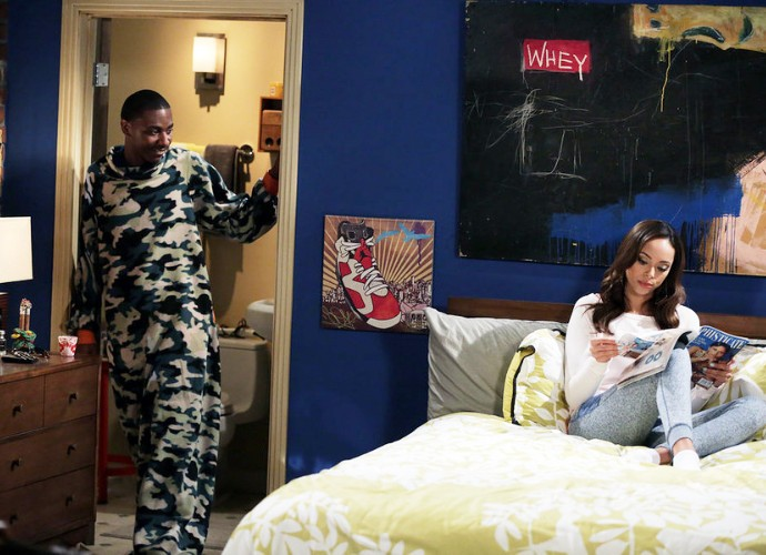 NBC Pulls 'Carmichael Show' Mass Shooting Episode in the Wake of Wednesday's Tragedies