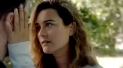 ncis naval criminal investigative service reminds fans of cote de