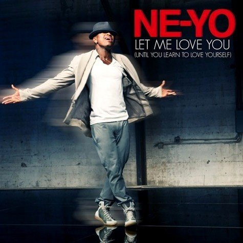 Ne-Yo's New Single 'Let Me Love You' Makes Its Way Out
