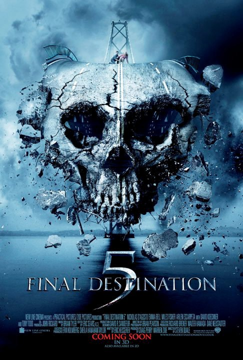 http://www.aceshowbiz.com/images/news/new-final-destination-5-poster-teases.jpg